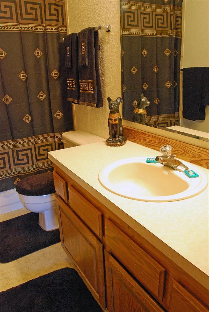 234 Bathroom