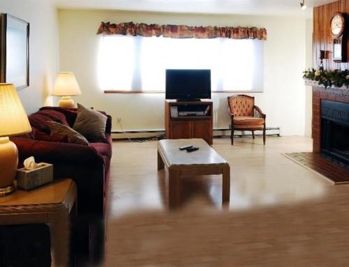Corporate Suite 328