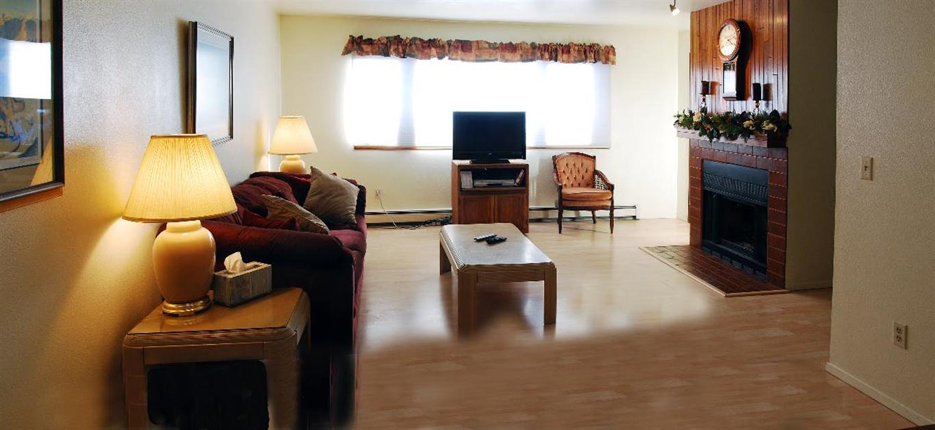 #328 Living Room