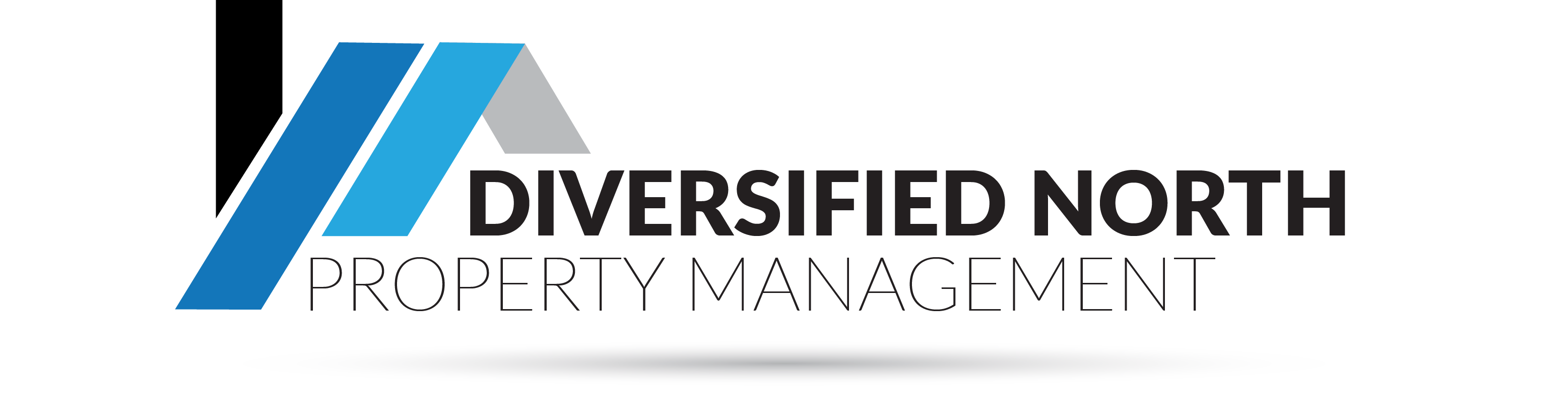 Diversified North | Anchorage Extended Stay Corporate Housing