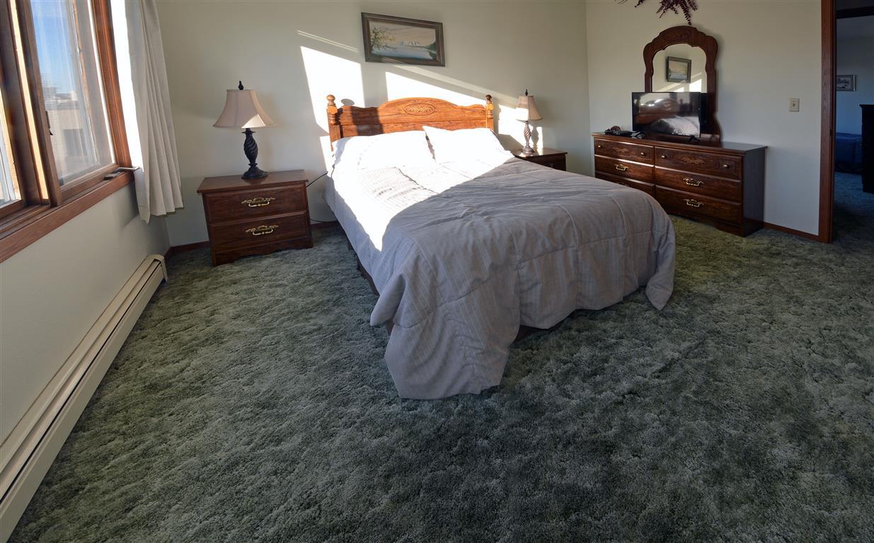 431 bedroom