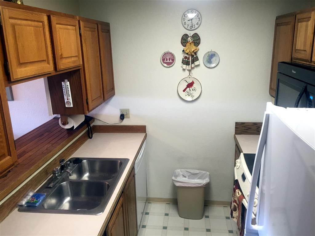 431 kitchen