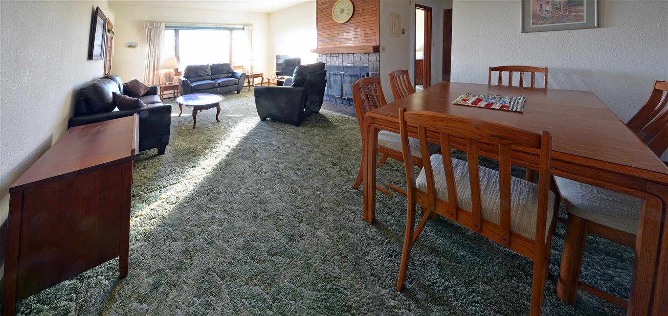 431 living room