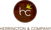 Herrington and Company Logo